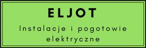 ogłoszenia - pogotowie elektryczne w Krakowie